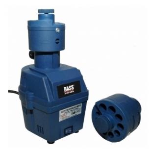 Grąžtų galąstuvas 3-10mm + adapteris 8-16 mm   BP-8270