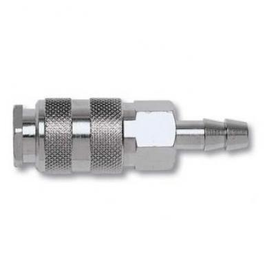 Greita jungtis žarnai 6mm