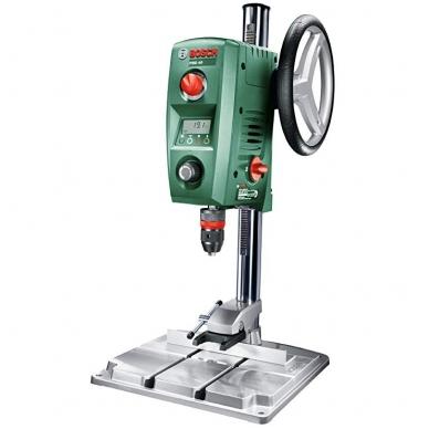 Gręžimo staklės Bosch PBD 40