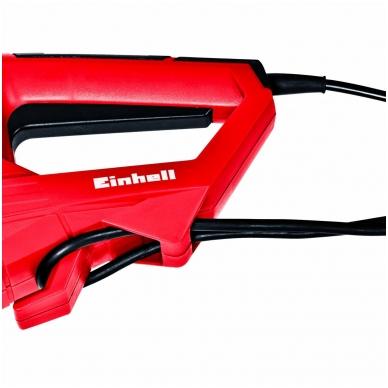 Gyvatvorių žirklės Einhell GH-EH 4245 4
