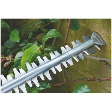 Gyvatvorių žirklės BOSCH AHS 50-26, 50cm 2