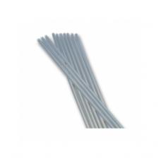 PVC-H plastiko suvirinimo viela