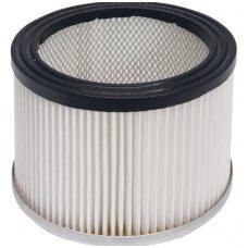 HEPA filtras dulkių siurbliui YT-85710