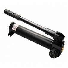Hidraulinė aliumininė pompa