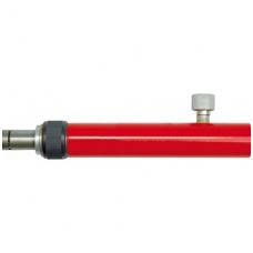 Hidraulinis stūmimo cilindras 10T