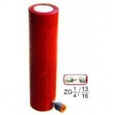 Hidraulinis stūmimo cilindras 20T