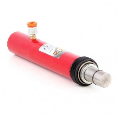 Hidraulinis stūmimo cilindras 10T 3