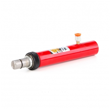 Hidraulinis stūmimo cilindras 10T 5