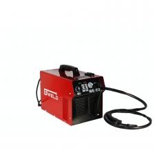 Invertorinis suvirinimo pusautomatis BWELD MIG 150T