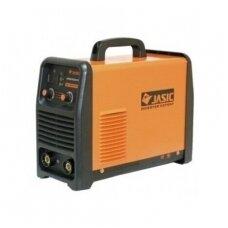 JASIC ARC 250 Z285 MMA suvirinimo aparatas, 250A, 400V