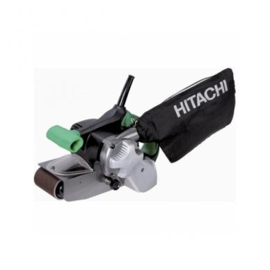 Juostinis šlifuoklis Hitachi SB8V2, 1020W