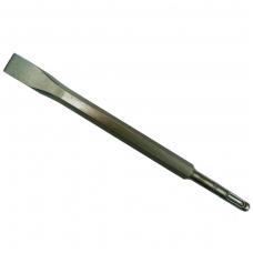 Kaltas betonui SDS+ 14x40x250mm