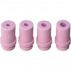 Keramikiniai antgaliai 4,5,6,7mm