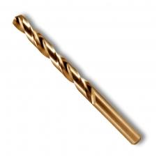 Kobaltinis gražtas metalui HSS DIN338, 3,2X65mm, 1vnt.