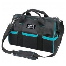 Krepšys įrankiams DEDRA SAS+ALL