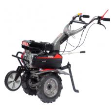Kultivatorius motoblokas RATO RG3.6-75Q-D-J, 4.2 kW