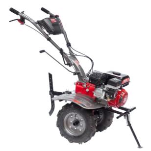 Kultivatorius motoblokas RATO RATO RG3.6-100Q-Y, 4.2 kW