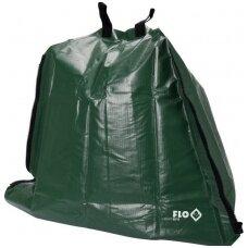 Lašinamas drėkinimo maišelis 60L