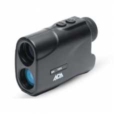 Lazerinis atstumų matuoklis - tolimatis Shooter 400