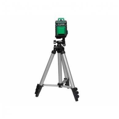 Lazerinis nivelyras ADA CUBE 2-360 Green ULTIMATE EDITION 3