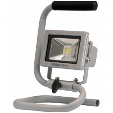 LED statybinė lempa 10W, 700Lm