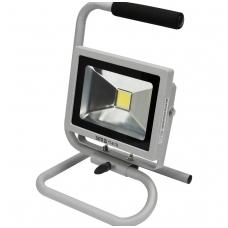 LED statybinė lempa 20W, 1400Lm