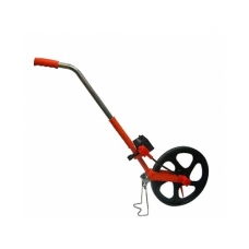 Matavimų ratas ADA Wheel 100