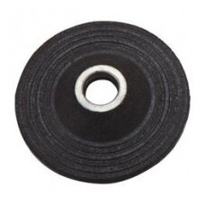 Metalo šlifavimo diskas 63 mm