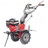 Motoblokas Kultivatorius RATO RG3.6-100Q-J, 4.2 kW