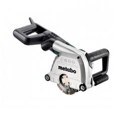 Mūro freza METABO MFE 40