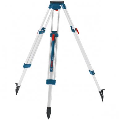 Optinis nivelyras GOL 32 D Professional + stovas + liniuote 3