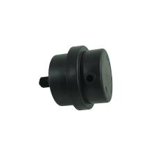 Oro filtras kompresoriams JN550 JN750 JN1500 plastikinis korpusas