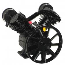Oro kompresoriaus galva 2X65 MM, V-0.25/8
