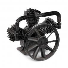 Oro kompresoriaus galva 3X90MM, W-0,9/8