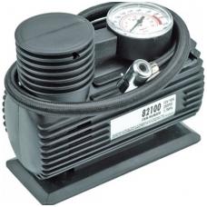 Oro kompresoriukas 12V