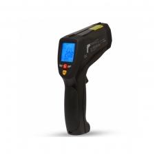 Pirometras - temperatūros matuoklis ADA TemPro 2200