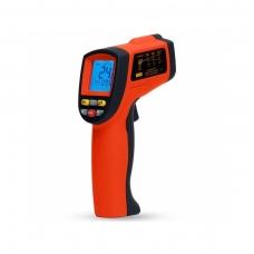 Pirometras - temperatūros matuoklis ADA TemPro 900