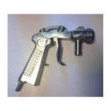 Pistoletas smėliapūtei, 350L