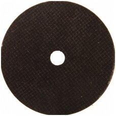 Pjovimo diskas pneumatiniam diskiniam pjovikliui  75mm