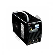 Plazminio pjovimo aparatas, S-Plasma 60P, 60A, 400V, 22mm
