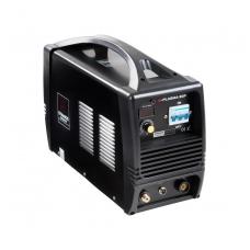 Plazminio pjovimo aparatas, S-Plasma 80P, 80A, 400V, 27mm