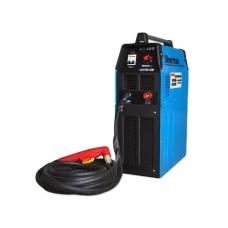 Plazminio pjovimo aparatas su kompresoriumi, CUTTER 50K, 45A, 230V, 12mm