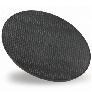 Plastikinis diskas tinko trintuvei modeliui DED7767 DEDRA
