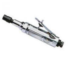 """Pneumatinis šlifuoklis 1"""", 205 mm ilgio, (25 mm kakliukas)"""