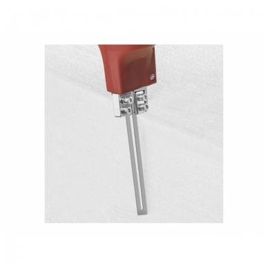 Polistirolo pjovimo peilis su dideliu priedu rinkiniu, MSW 250 W 10