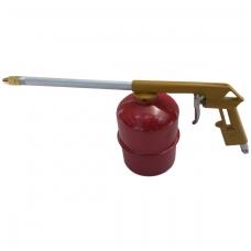 Praplovimo pistoletas 1000cm3