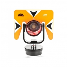 Prizmės reflektorius AK-18 Orange