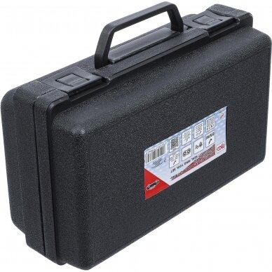 Priekinio alkūninio veleno sandarinimo įrankių rinkinys | BMW N20 / N26 7