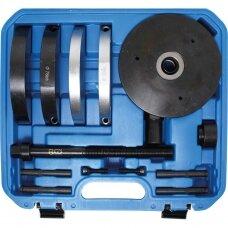 Ratų guolių presavimo įrankiai Ford, Volvo, Mazda Guolio blokas Ø 78 mm
