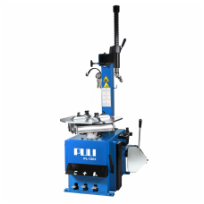 Ratų montavimo staklės PULI PL1201